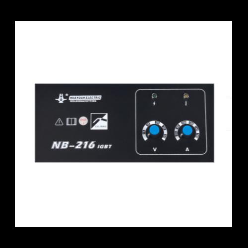 NB-216IGBT 电源