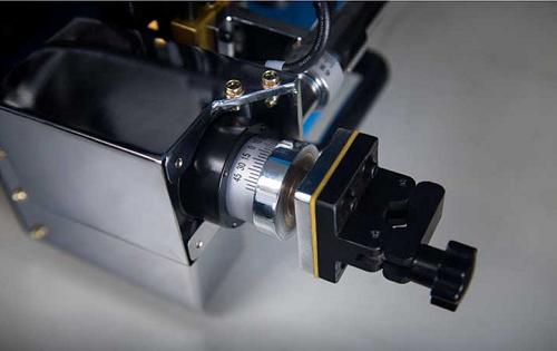 NZ-IV精密加工传动部件