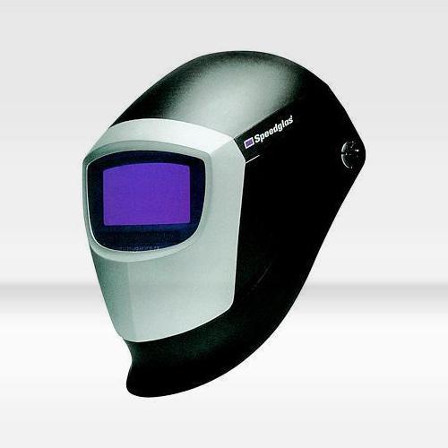 自动变光面罩9100