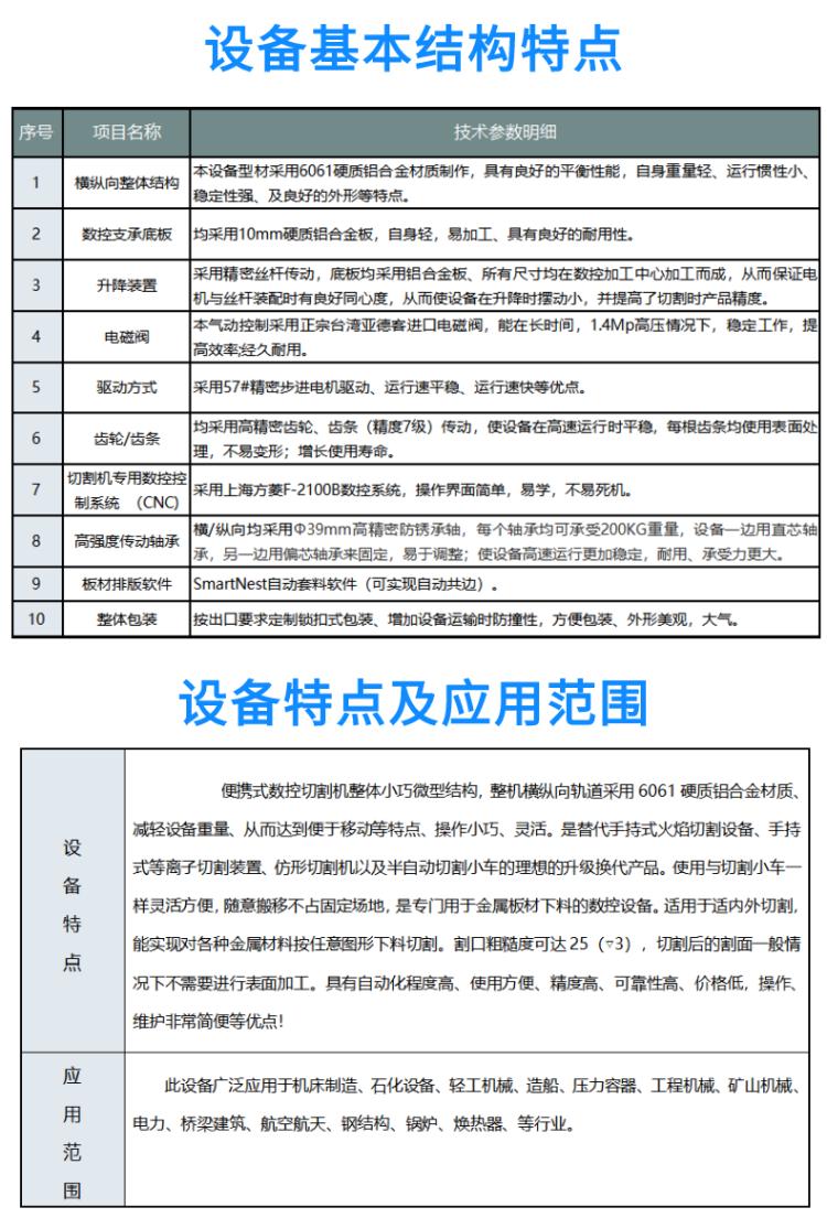 便携式数控切割机 (4)