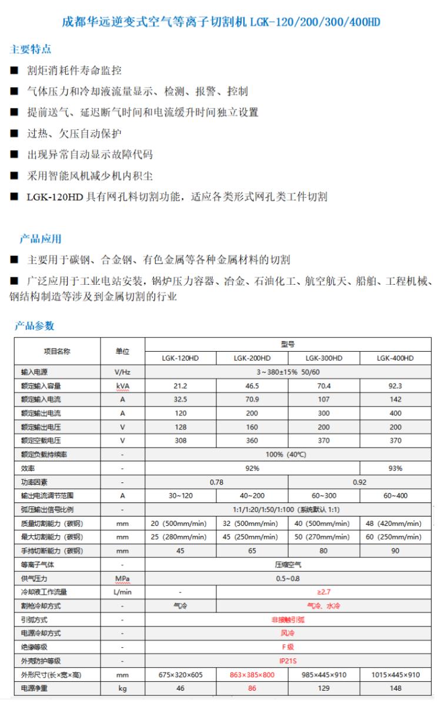 便携式数控切割机 (6)