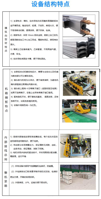 便携式数控切割机 (9)