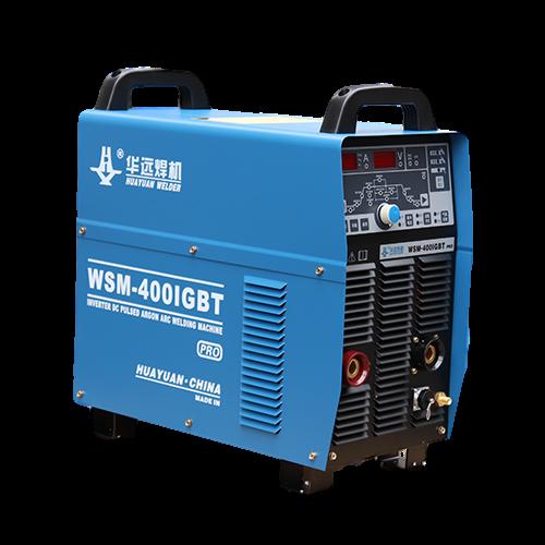 氩弧焊机,氩焊机,氩气焊机,WS(M)-315/400IGBT Pro