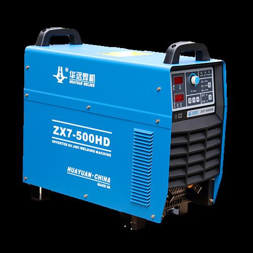焊机,电焊机,手把焊机,直流焊机,ZX7-400/500/630HD