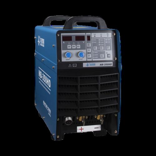二保焊机,二氧化碳焊机,保护焊机,NB-350/500/630HD