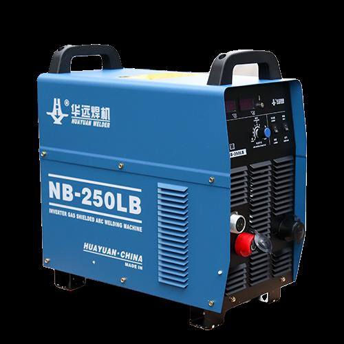 二氧化碳焊机,二保焊机,保护焊机,CO2/MIG/MIG焊机,NB-250/315LB