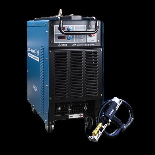 螺柱焊机,栓钉焊机,剪力钉焊机,RSN-1600/2500/3150HD