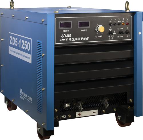 ZD5-1250