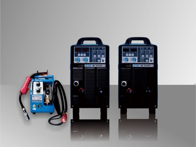 焊机NB-350 500IGBT Pro