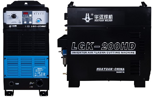 LGK-200HD电源