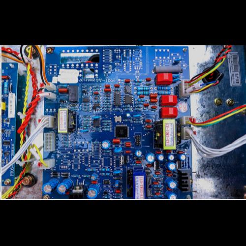 ZX7-630HD元器件