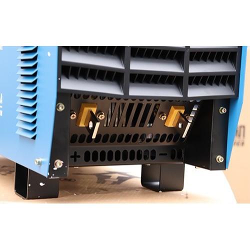 ZX7-630HD电源
