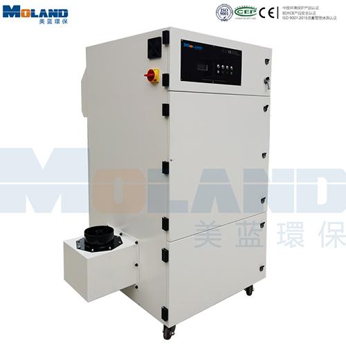 焊烟除尘器,焊烟净化器,焊烟吸尘器,单臂焊烟净化器,MLWF360