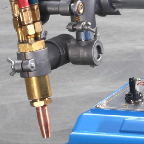 半自动切割机CG1-30