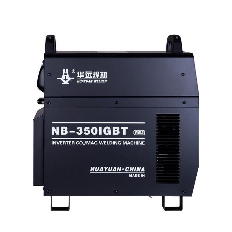 NB-350IGBT RB3