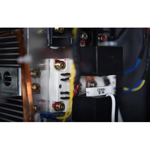 气体保护焊机NB-350IGBT RB3 IGBT模块
