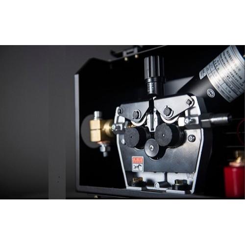 气体保护焊机NB-350IGBT RB3