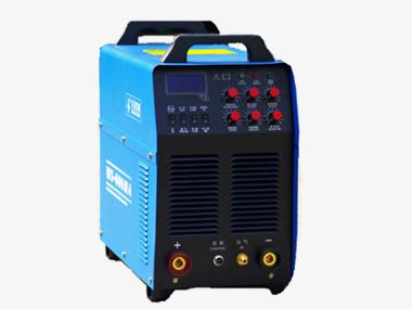 氩弧焊机 WS-400MA