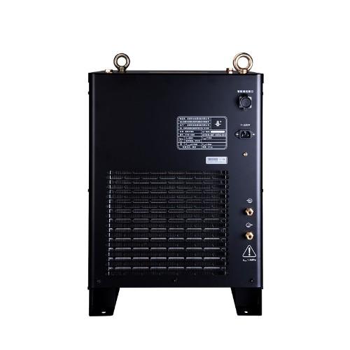 HYW-400D冷却水箱