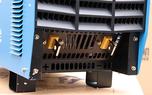 ZX7-630HD电源细节图
