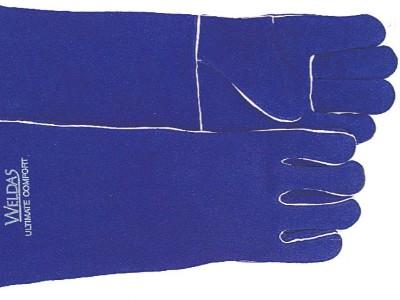 威特仕焊接手套