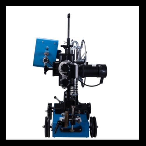 熔嘴电渣焊机