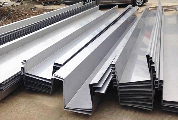 不锈钢焊接 (2)