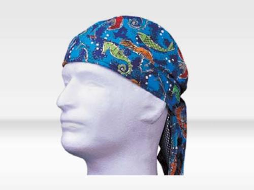 威特仕焊帽