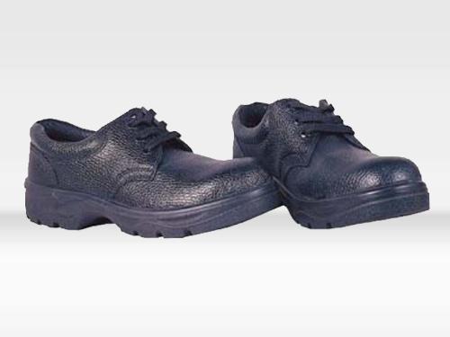 威特仕工业安全鞋