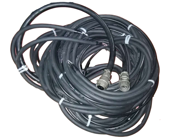 埋弧焊控制电缆线