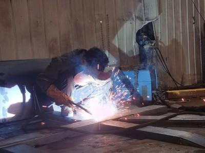 焊接中容易忽略的问题