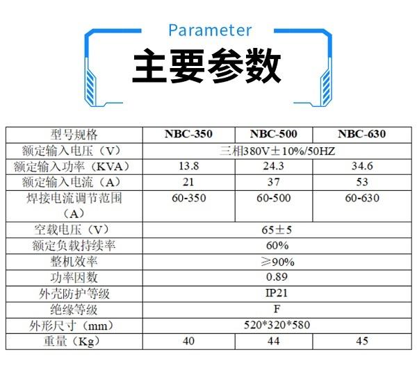 广创易胜NBC-500 (10)