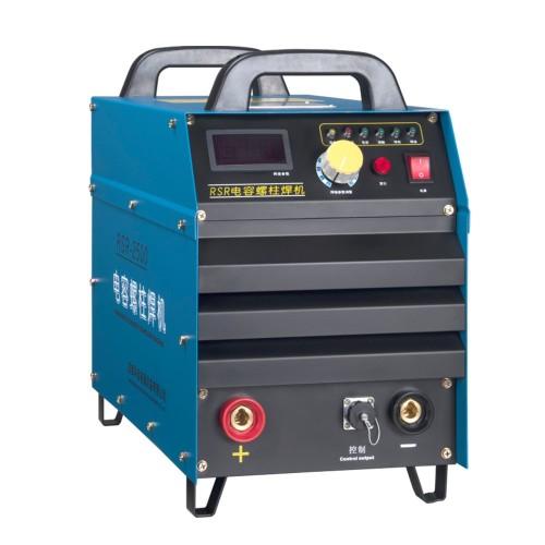 电容螺柱焊机