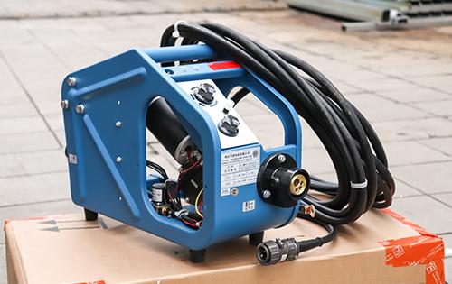 NB-315LB附件-送丝机-综合电缆线