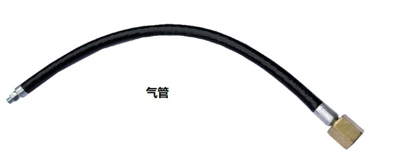 气管(焊枪用)