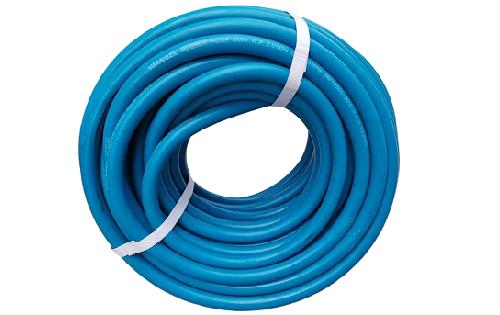 氧气胶管+(3)