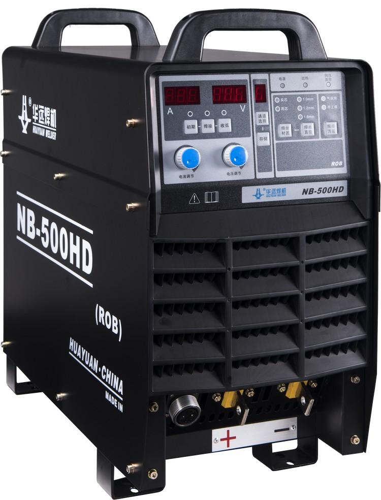 NB-500HD ROB
