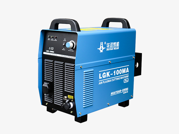 空气等离子切割机 LGK-100MA