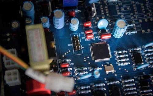 ZX7-1000HD软开关数字化