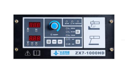 ZX7-1000HD电源