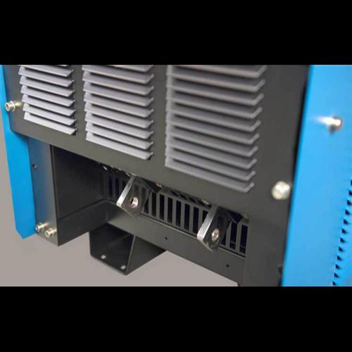 碳弧气刨机ZX7-1000HD