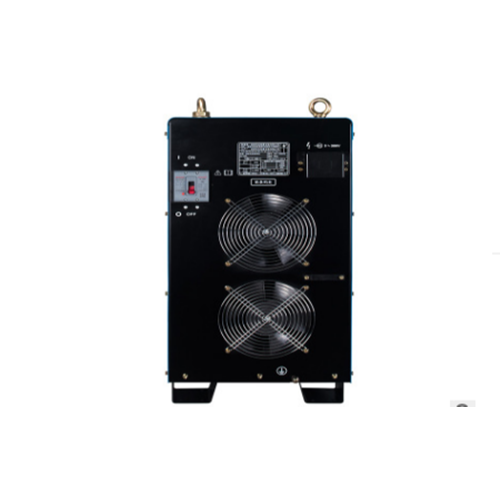 碳弧气刨机ZX7-1000HD侧面