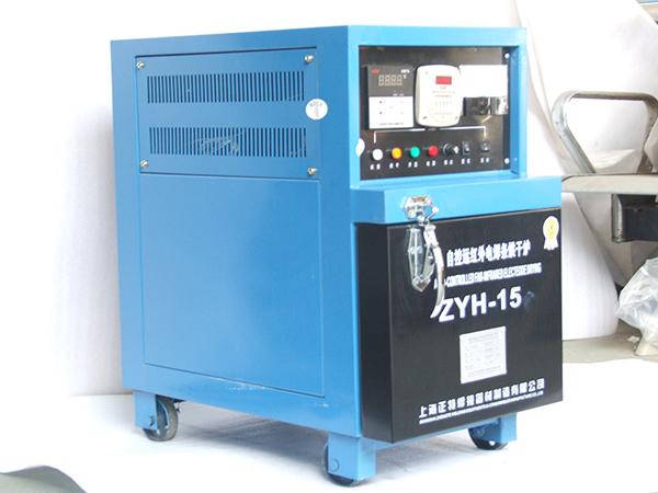 焊条烘干炉ZYH-15