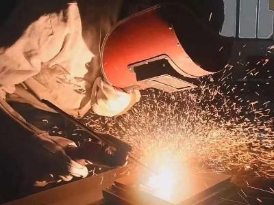 烧焊都有哪些隐患及预防措施?