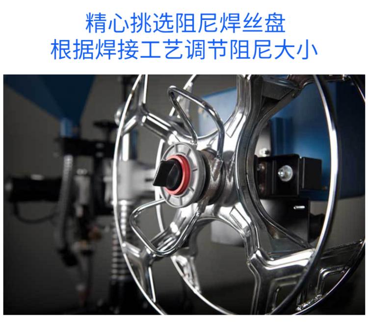 MZ-1埋弧焊小车 (11)